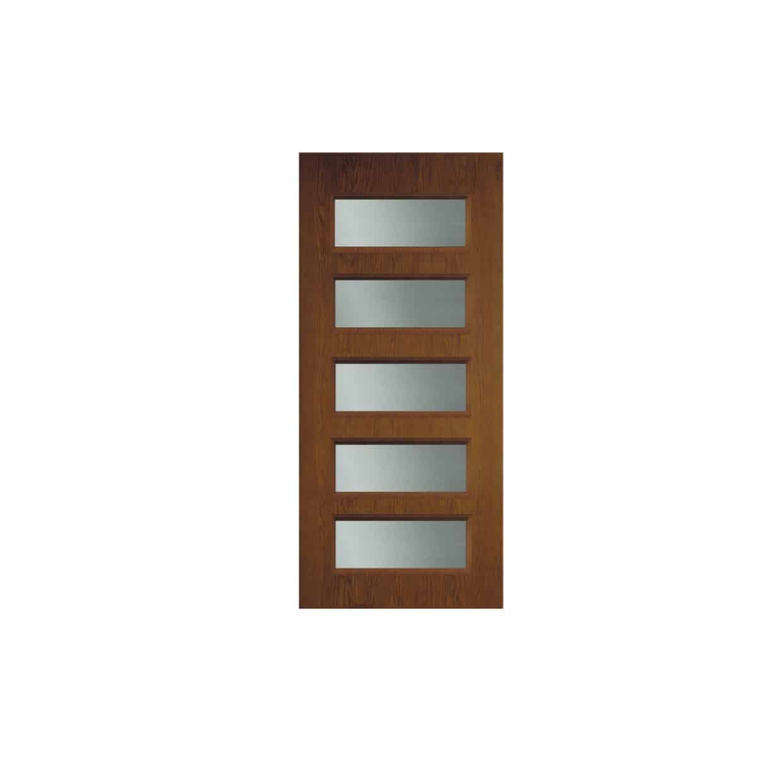 Baltic-5-Lite-Woodgrain-Walnut