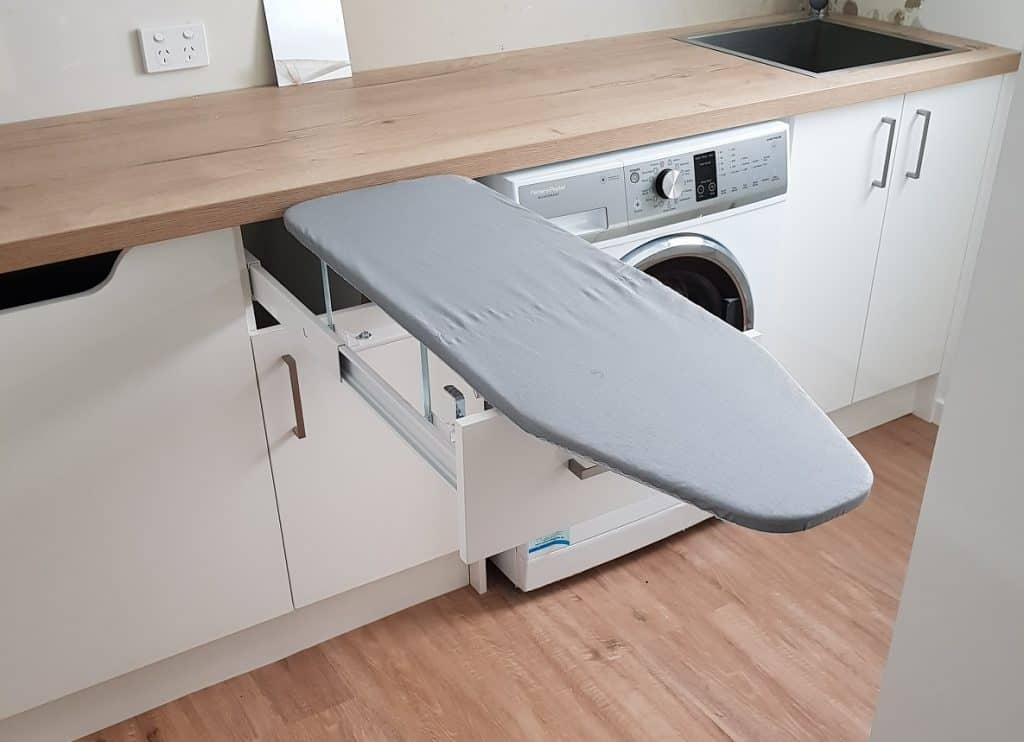 Dunlop-Laundry-12-1024x742