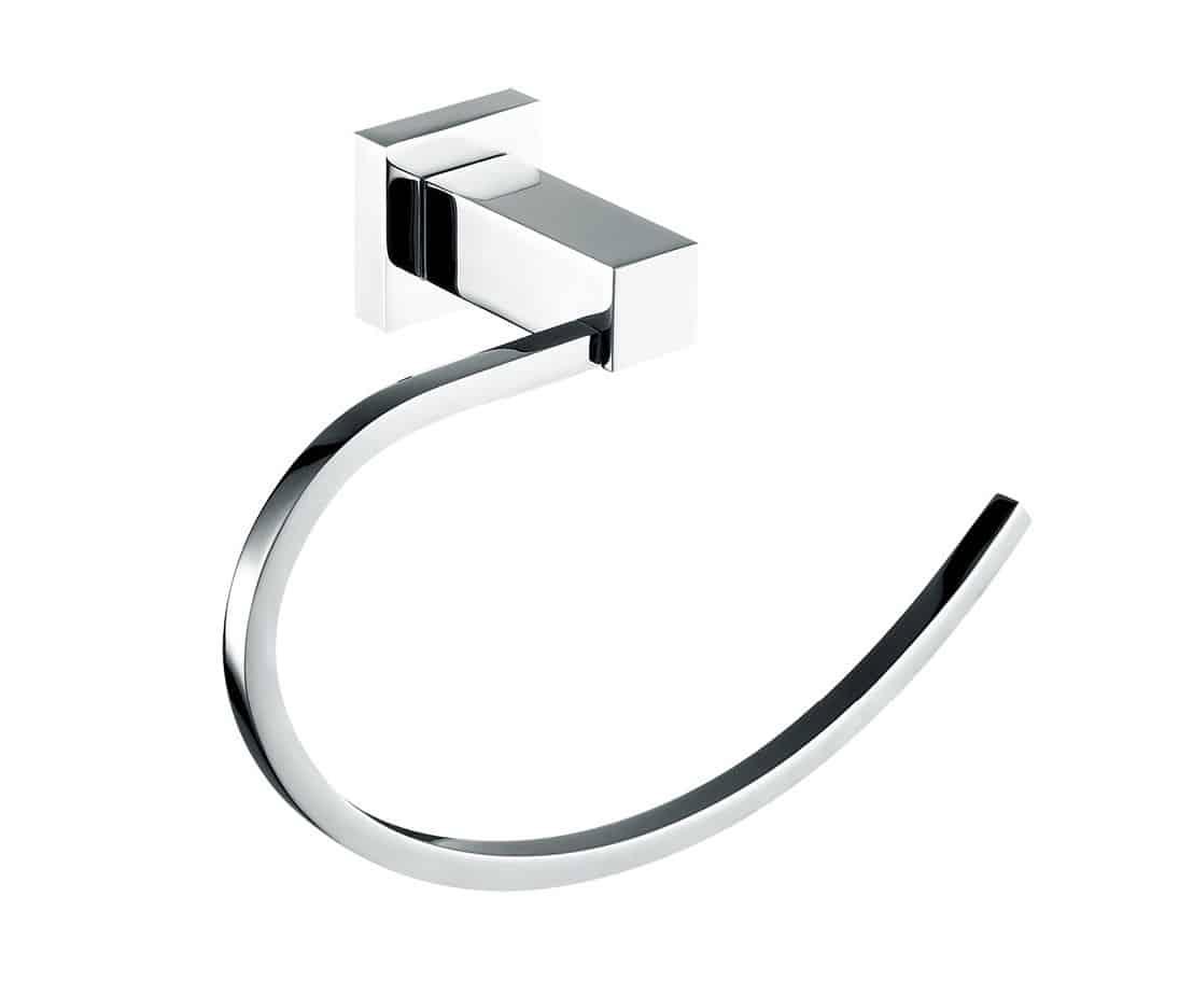 Jasmin-Towel-Ring