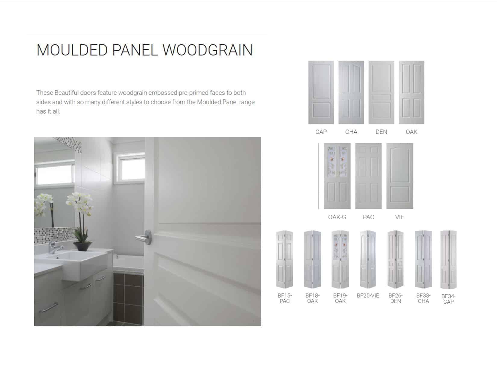 Moulded-Panel-Woodgrain