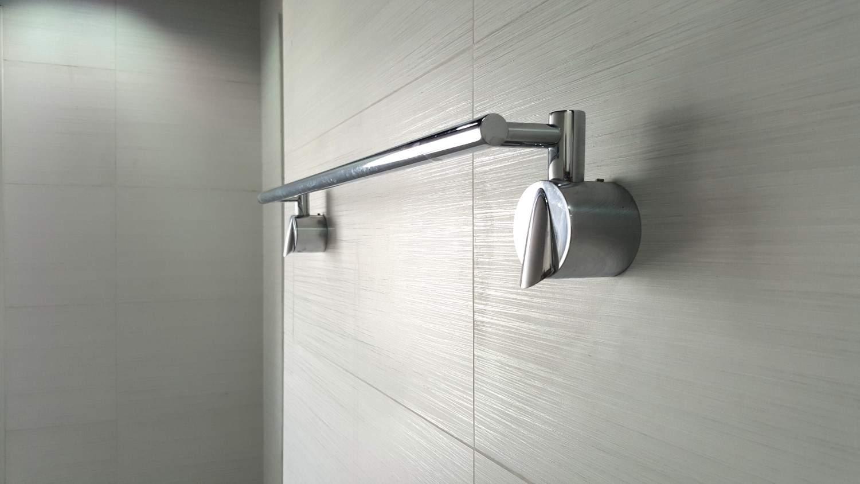 stock-photo-hanging-in-bathroom-436115629